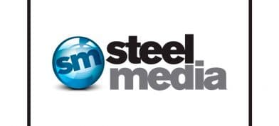 Steel Media