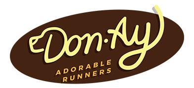 Don·Ay