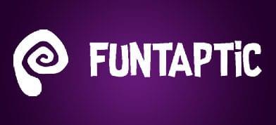 Funtaptic