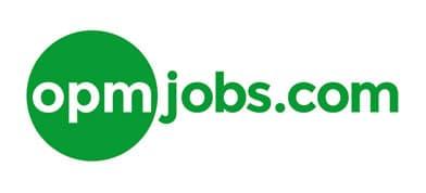 OPM Recruitment