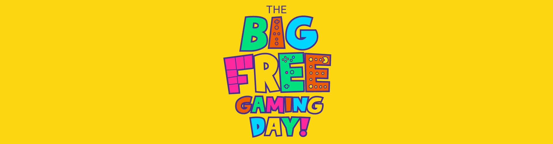 Big-Free-Gaming-Day-letterbox