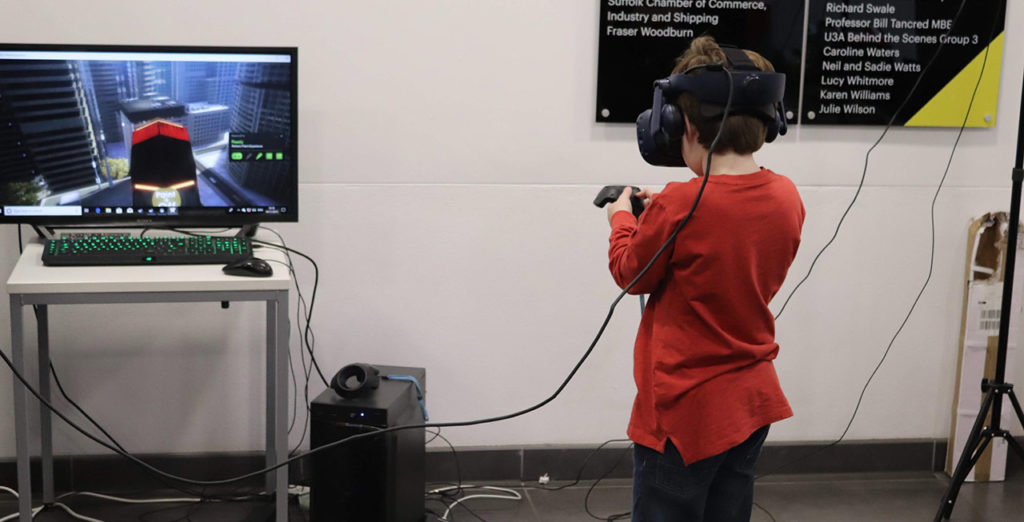 press-start-VR